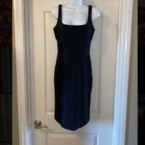 Diane Von Furstenberg Bridget Dress d501416607
